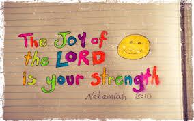 nehemiah8verse10