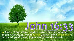 John16vs33